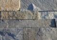 аква мулти панел (12) облицовка камък