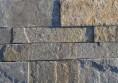 аква мулти панел (13) облицовка камък