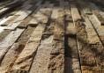 каменна облицовка за стена (1)