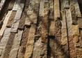 каменна облицовка за стена (5)