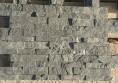 черен каменен панел раймар (1) (Small)