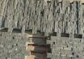 черен каменен панел раймар (2) (Small)