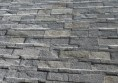 grey stone panel (2)