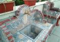 барбекю и чешма в Плевен (4)