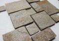 френски модул гнайс камък (4)