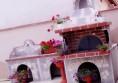 Градински сет с пещ Китанчево (1) (Small)