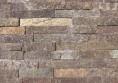 rusty brown panel raimar (2)