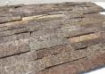 rusty brown panel raimar (4)