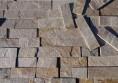 stone gotse delchev bulgaria (6)