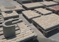 каменна пещ покрив (1)