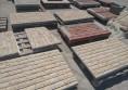 каменна пещ покрив (3)