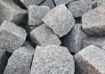 гранитни сиви павета Раймар Кресна (3)