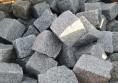гранитни сиви павета Раймар Кресна (6)