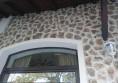 декоративен сив камък облицовка (1) (Small)