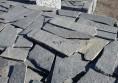 евтини камъни за облицовка (2)
