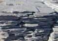 едри сиви плочи от естествен камък (2)