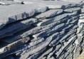 едри сиви плочи от естествен камък (7)