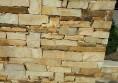 каменен зид раймар (3)