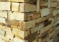 каменен зид раймар (4)