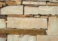 каменен зид раймар (7)