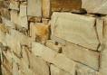 каменен зид раймар (8)