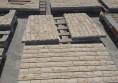 каменна пещ покрив (2)