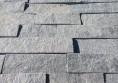 облицовка от естествен камък сива (3)