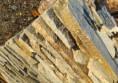 облицовъчен камък раймар кресна за цокъл на къща (1)
