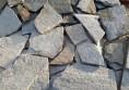 облицовъчен камък раймар кресна за цокъл на къща (10)