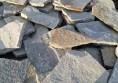 облицовъчен камък раймар кресна за цокъл на къща (12)