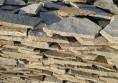 облицовъчен камък раймар кресна за цокъл на къща (13)