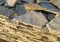 облицовъчен камък раймар кресна за цокъл на къща (14)