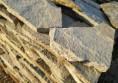 облицовъчен камък раймар кресна за цокъл на къща (15)