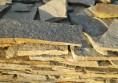 облицовъчен камък раймар кресна за цокъл на къща (16)