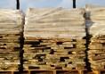 облицовъчен камък раймар кресна за цокъл на къща (2)