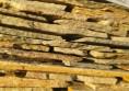облицовъчен камък раймар кресна за цокъл на къща (6)
