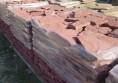 червени камъни red stones Bulgaria (6)