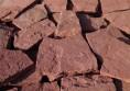 червени камъни red stones Bulgaria (7)