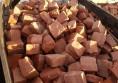 червени павета пясъчник раймар с цена на тон (1)