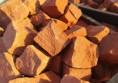 червени павета пясъчник раймар с цена на тон (3)