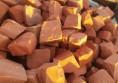 червени павета пясъчник раймар с цена на тон (5)