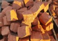 червени павета пясъчник раймар с цена на тон (6)