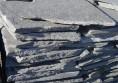 едри сиви плочи от естествен камък (3)