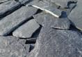 black big slates (3)