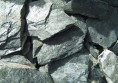 blue green bulgarian gneiss (3)