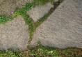 homa камъни настилка