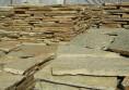 homa подова настилка (4)