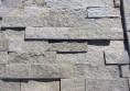 cladding stones