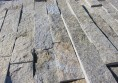 homa natural stone cladding (2)