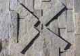 homa natural stone cladding (5)